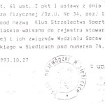 Rejestracja_UW